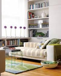 beautiful livingroom 5 secrets to a beautiful living room decor style decor tricks