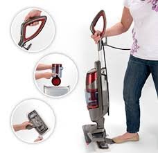 17 best steam vacs images on steam mop vacuums and closer