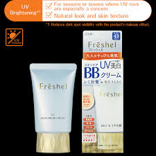 mineral bb cream uv product lineup base makeup bb cc