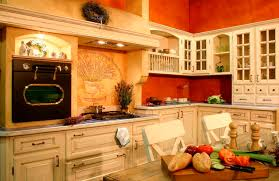 28 double kitchen island double kitchen island designs