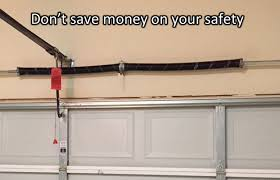 Overhead Garage Door Parts Online by Can I Buy Torsion Springs At Home Depot Where To Buy Torsion