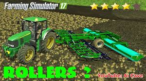 John Deere 7200 Planter by John Deere 8400 8410 Http Www Farming2015mods Com Category