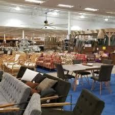 home emporium 27 photos 18 reviews furniture stores 1943 s