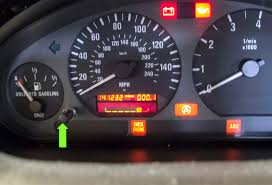 service light on car bmw z3 service one and two explained 1996 2002 pelican parts diy