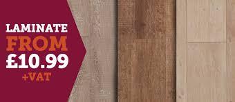 hardwood flooring clearance laminate flooring hardwood flooring wood flooring cheap flooring