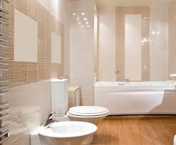 badezimme gestalten stunning kleines badezimmer gestalten ideas house design ideas