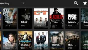 how to add subtitles to movies droidviral