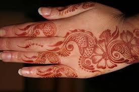 henna design arabic style bridal mehndi desings latest mehndi desings pakistani mehndi designs