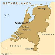 netherlands beaches map health information for travelers to the netherlands traveler