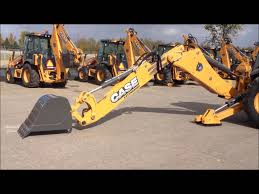 case backhoe hydraulic quick coupler caseguy exclusive youtube