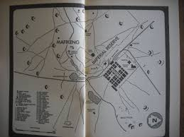 Uvu Map The Boer War Diary Of Sol T Plaatje An African At Mafeking Sol