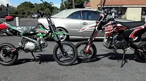 125cc motocross bikes for sale cheap ssr pit bikes sr 125cc dirt bike and ssr sr125tr 125cc pit bikes