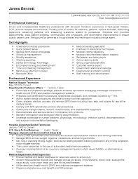 military resume templates resume peppapp