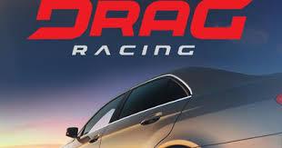 download game drag racing club wars mod unlimited money apk mod drag racing club wars hack v2 9 15 unlimited money