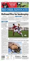 lexus enform saudi arabia red deer advocate august 08 2013 by black press issuu