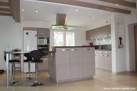 faux plafond cuisine supérieur lambris pvc plafond cuisine 12 model faux plafond