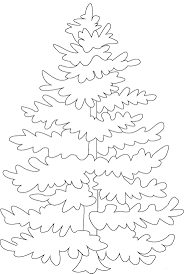 8 best kerst images on pinterest christmas doodles christmas