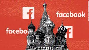facebook twitter and google testify at russia hearing live