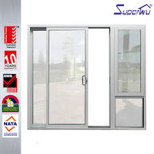 glass door safety front safety door design glass door double glass sliding door with
