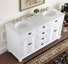 carolina 60 white double sink vanity by lanza sink white vanity double sink carolina by lanza edison inch with