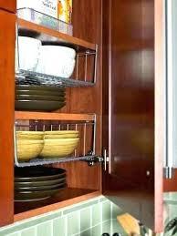 cuisine du placard rangement placard cuisine placards cuisine en aliments meuble