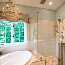 best 25 corner tub ideas on pinterest corner bathtub corner