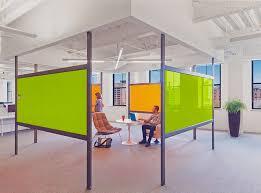 Best Commercial Office Space Design Ideas Images On Pinterest - Interior design ideas for office space