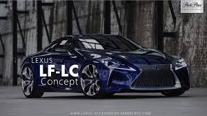 lexus sports car horsepower lexuslf lc 600 horsepower and be a twin turbocharged version of