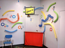 Room Decoration Ideas For Kids by Best 20 Science Room Ideas On Pinterest Science Room Decor