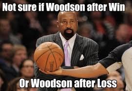 Memes New York - meme the many faces of mike woodson new york knicks memes