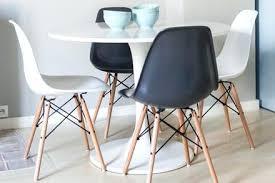 fauteuil de bureau original choisir fauteuil de bureau gallery of chaise ides de shopping et