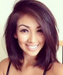 25 trending medium haircuts for women ideas on pinterest medium