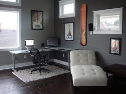interior decoration ideas for home office office interior decorating ideas the home office office