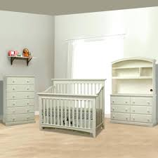 mini crib and changing table furniture crib changing table combo luxury dream on me brody 5 in 1