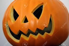 free scary halloween pics scary halloween pumpkins