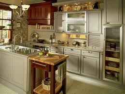 Modern Kitchen Cabinets Los Angeles by Kitchen Appliance Modern Kitchen Design London White Cabinets In
