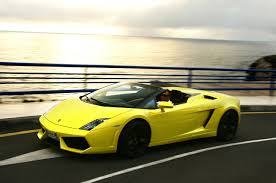 lamborghini gallardo lp540 4 lamborghini gallardo lp560 4 spyder photos released the