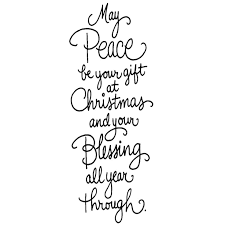 40 best xmas verses and sentiments images on pinterest christmas