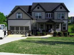 Paint For House What Are The Differences Between Interior And Exterior Painting