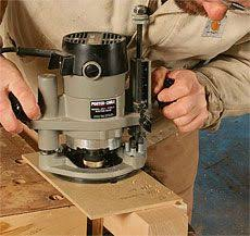 Fine Woodworking Router Reviews by Best 25 Plunge Router Ideas Only On Pinterest Dremel Router