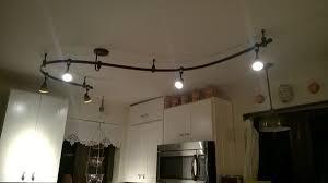 lighting stores in dayton ohio patriot lighting flex track lighting household in dayton oh