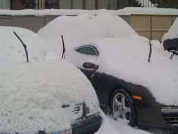 stateofnine 2000 2002 saab 9 3 viggen custom fit snow shade