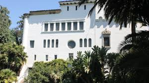 Spanish Colonial Revival Architecture 6 Ways To Indulge Santa Barbara California