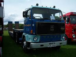 volvo n series trucks volvo f88 wikipedia