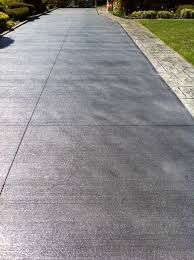 Concrete Patio Vs Pavers Flooring Outdoor Fantastic Sted Concrete Vs Pavers For Modern