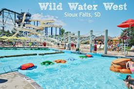 South Dakota wild swimming images Life with 4 boys a splashing good time at wild water west in jpg