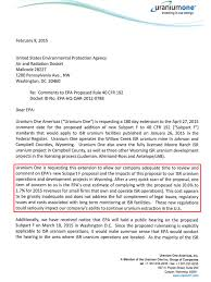 Cover Letter For Bus Driver Russian State Nuclear Firm Fancies Itself Small Us Business Cries
