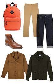 target black friday mens shoe deals target to introduce new men u0027s brand focusing on u201cquality and fit u201d