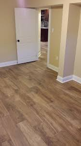 Wood Flooring For Basement by Wood Have Could Have Should Have Wood Look Tile Creative