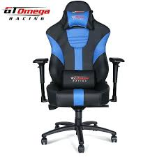 Racing Seat Office Chair Race Office Chair Racing Desk Chair Office Chair Stylish Racing